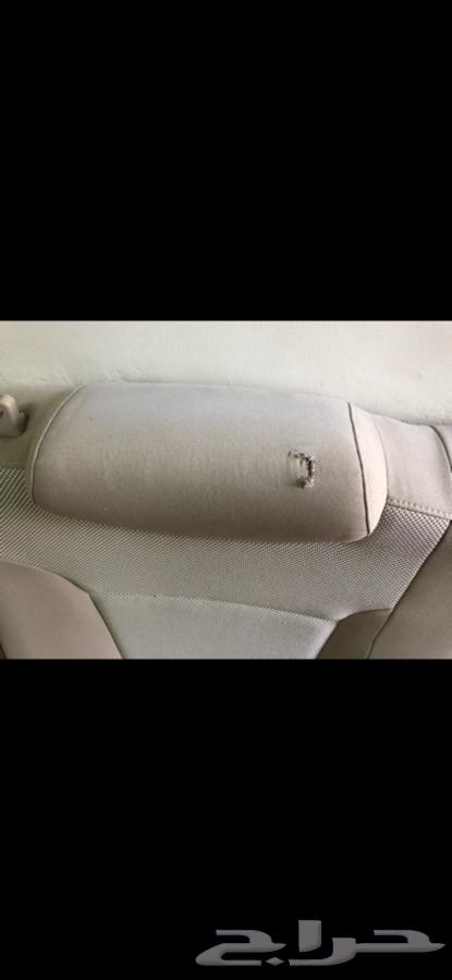طبلون وكراسي اكسنت 2013