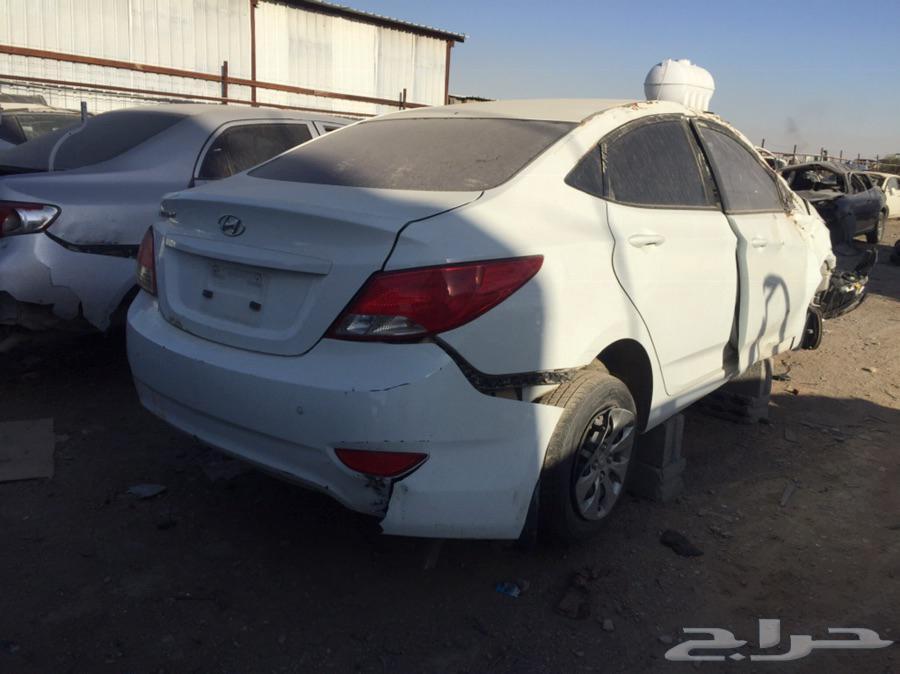 جميع أنواع السيارات تشليح مكائن شد بلد مع الضمان0551531181