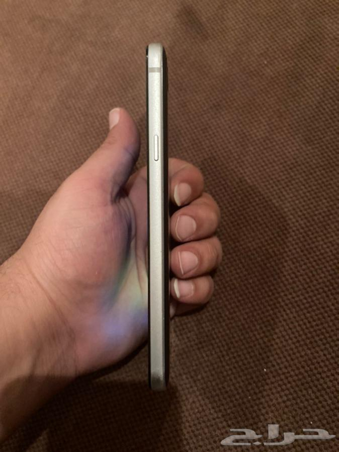 LG Q6 جوال