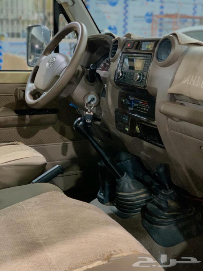 شاص رفرف سعودي محركات وبدي وكاله (تم البيع