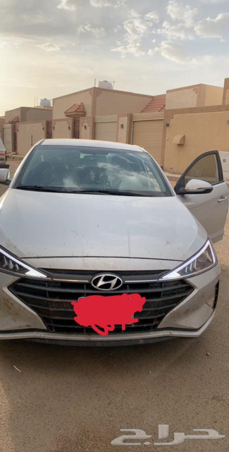 لتنازل انتراء 2019 نص فل قصدها 1000 رايح سنه وثلاث اشهر منه