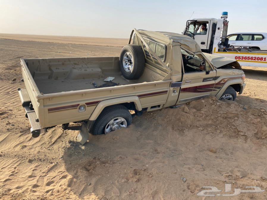 شاص سعودي 2016