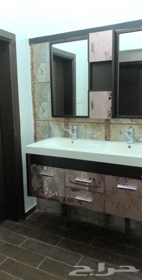 شقة للإيجار بمدينة الطائف - حي مسرة