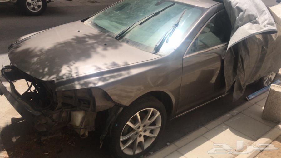 ماليبو 2011 للبيع تشليح قطع غيار