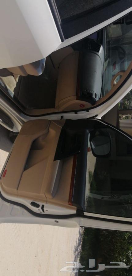 للبيع جيب لاندكروزر 2012 Gx.r 8v سعععودي
