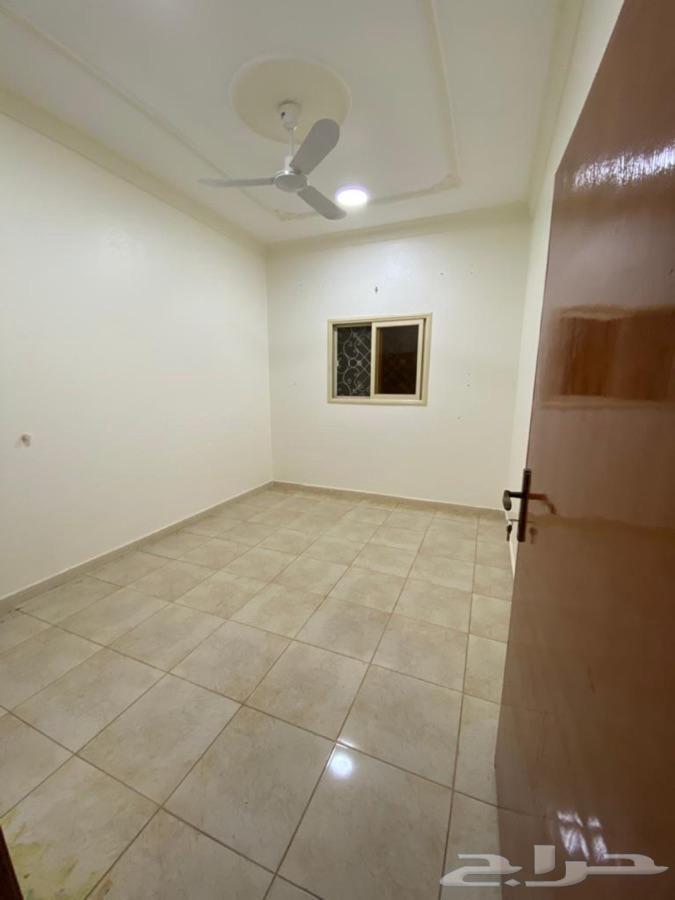 شقة للأجار خميس مشيط