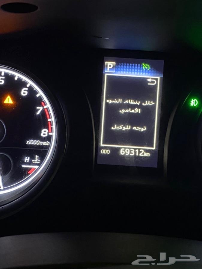 اللي عنده خبره بكامري 2018