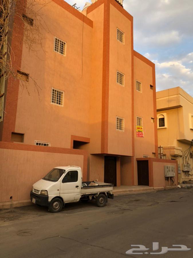 شقق للإيجار بلاطة خميس مشيط حي الرونة