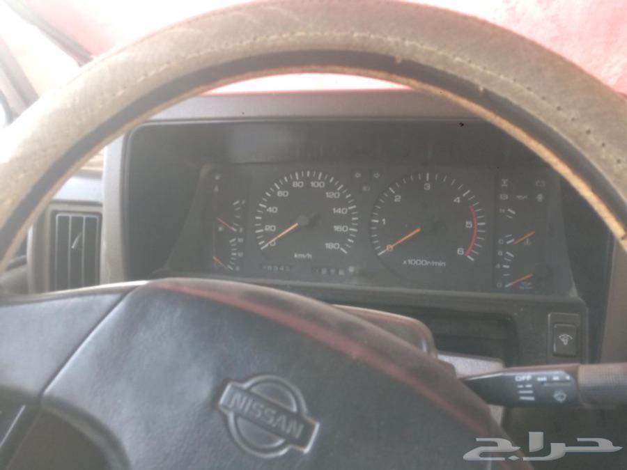 باترول 92 للبيع