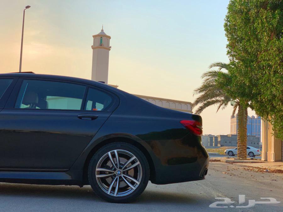 BMW M KIT ( S o l d )