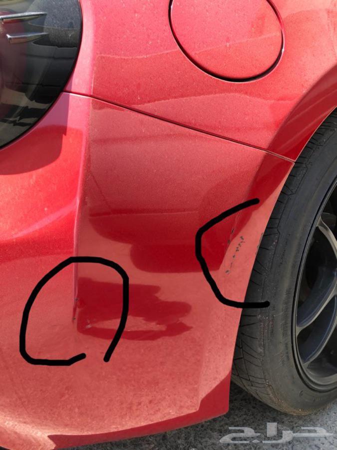 تويوتا GT86 مكينه 2jz turbo قير عادي