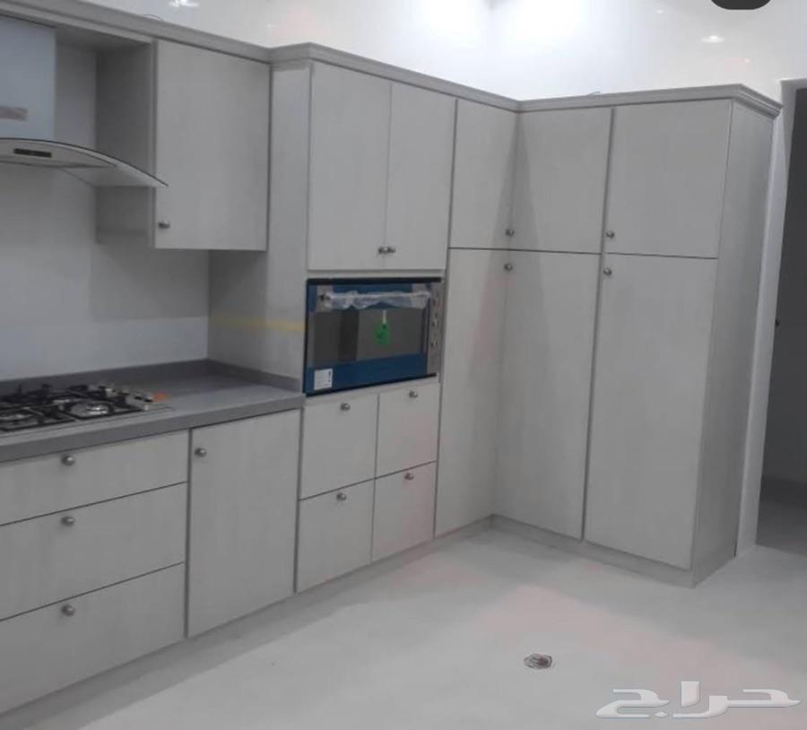 مطابخ الامنيوم الرياض