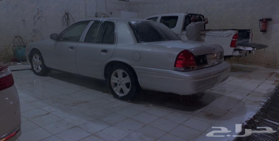 فورد موديل 2000