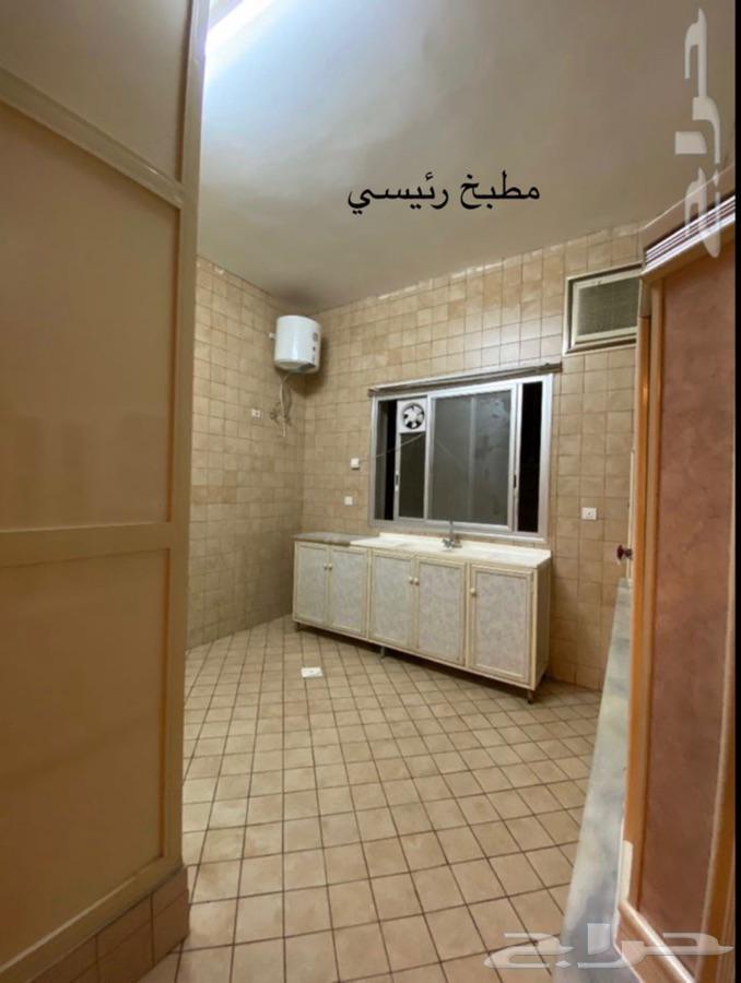 شقة للبيع بالطائف حي مسرة2