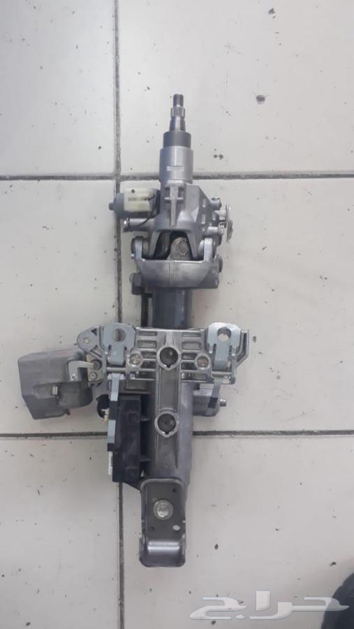 قطعة تحكم طاره لكزس ES 350