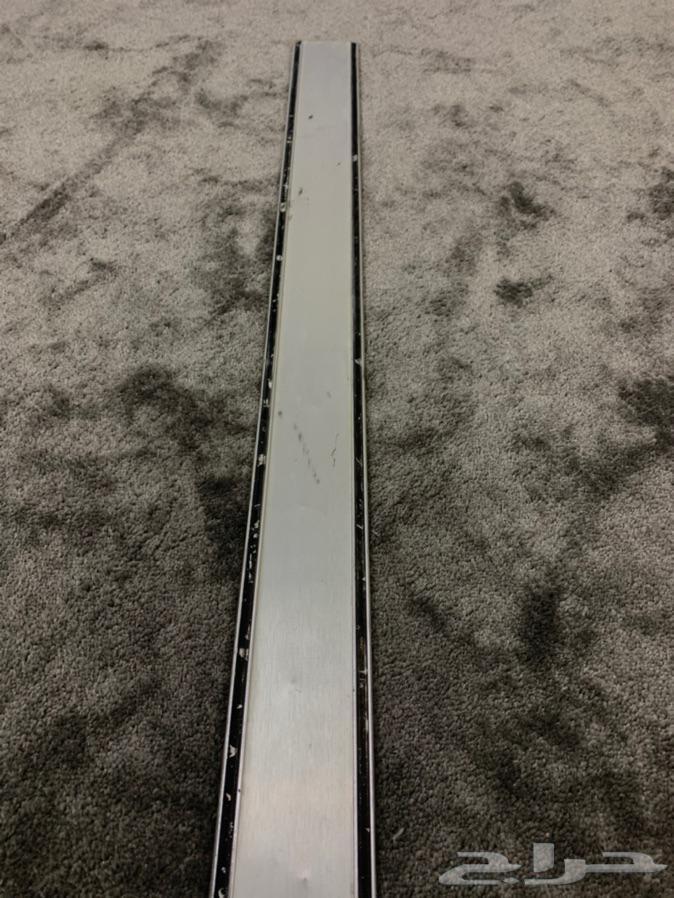حزام غمارة مع الاركان GMC