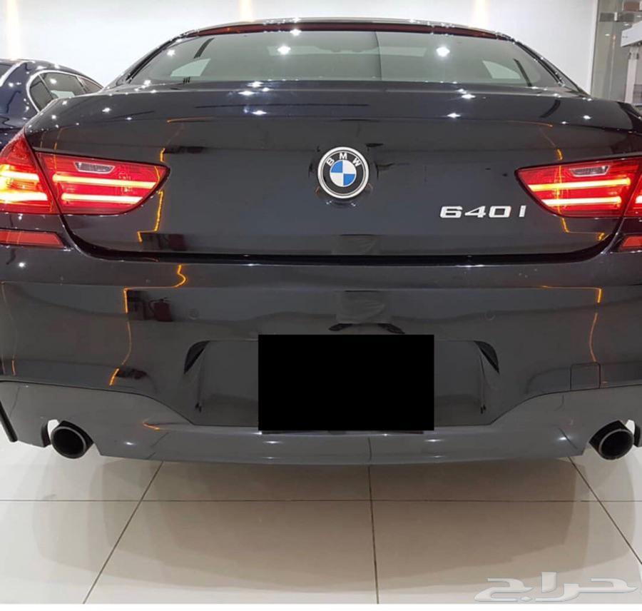 BMW 2015 الناغي
