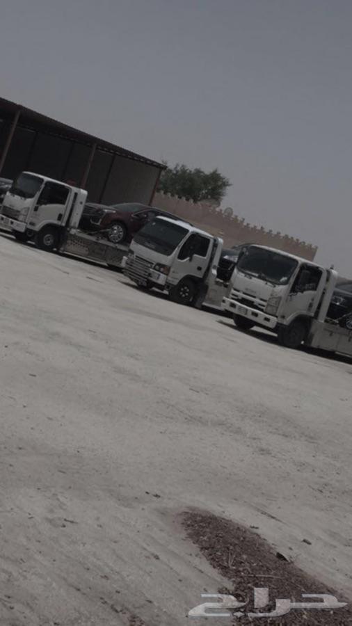 سطحه من حائل الى الرياض راجع اليوم وبكرا الأسعار تبده 50