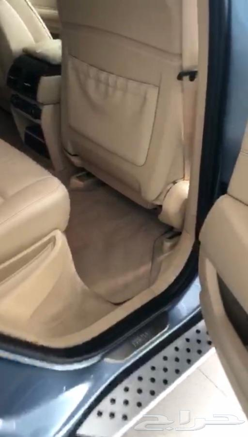 BMW X6   بي ام دبليو X6