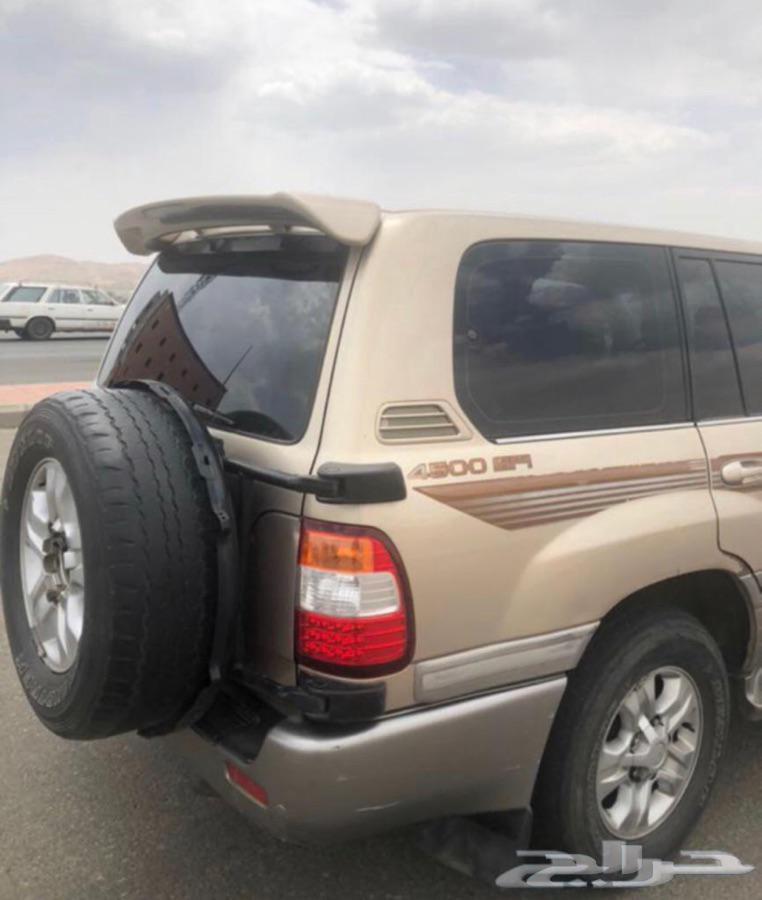 صالون GXR 2006