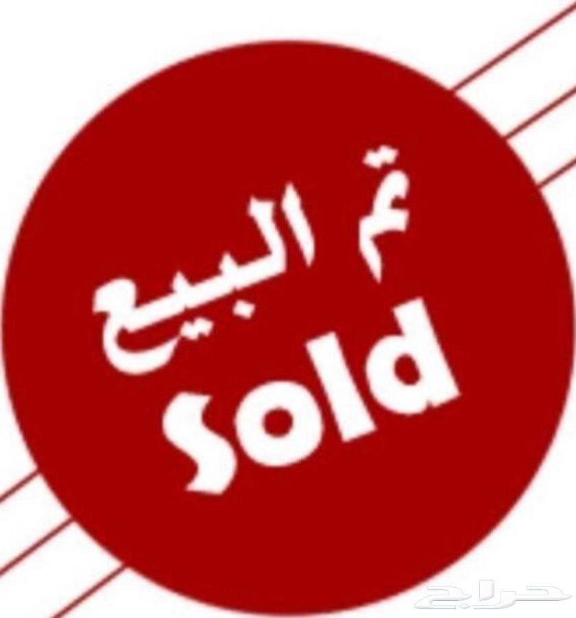 شاص 2016 سعودي دوفلوك(تم البيع)