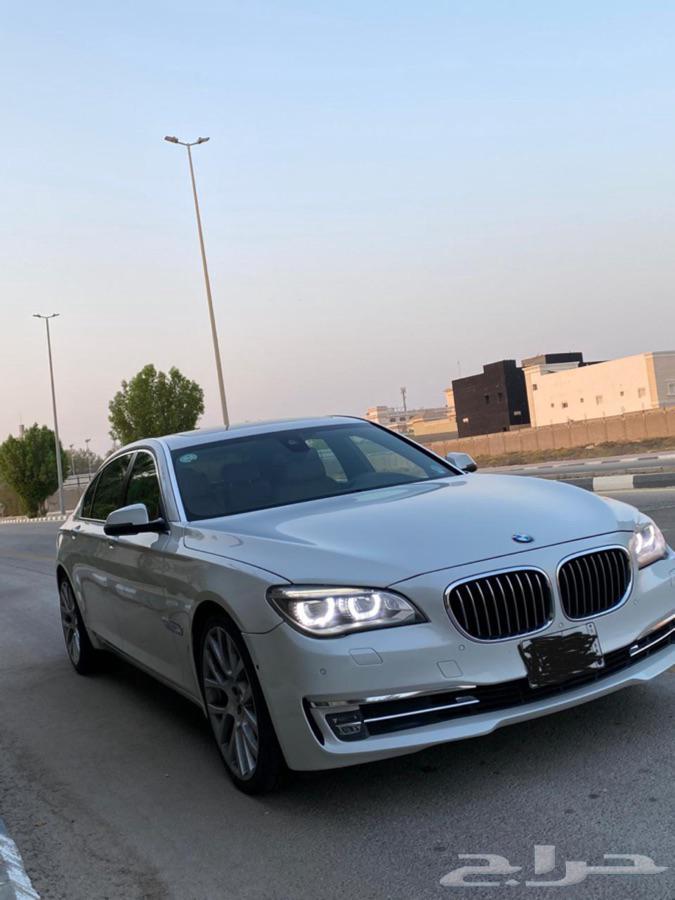 BMW2015