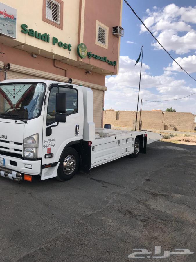 دينا شاص طويل ماشيه 215 مكيف وكاله الموتر شد بلد محدود ب 98