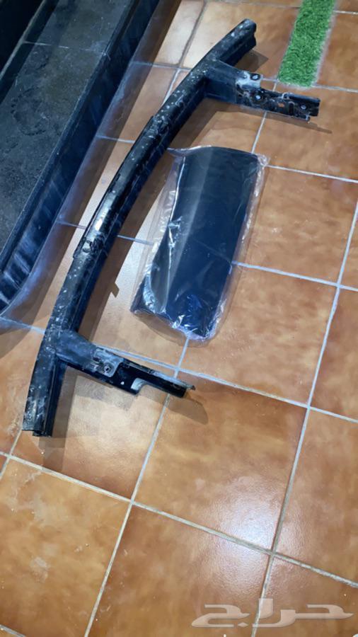 قطع غيار دوج درانجو متنوعه شاشة   جسر   درج   غطا