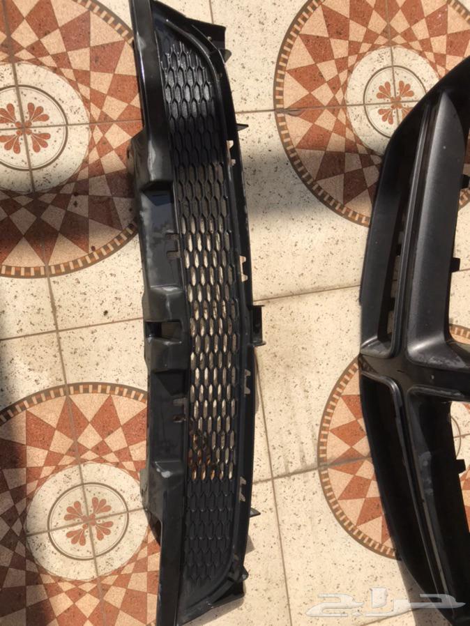 صدام دوجR T2014مستعمل