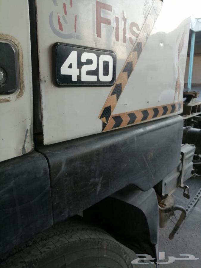 للبيع تشليح موديل 2000 محركات على الشرط