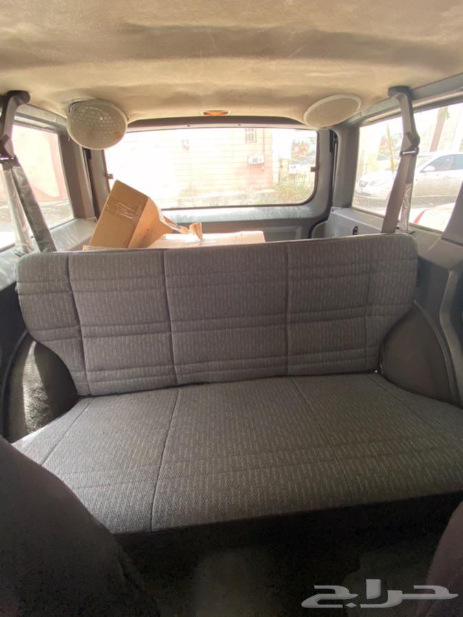 jeep شيروكي نضيف للبيع