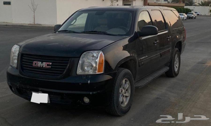 GMC 2009
