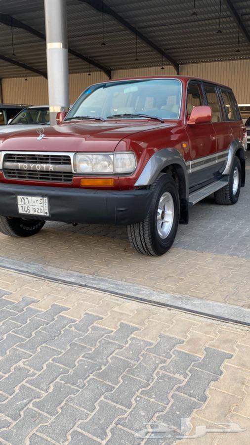 GXR 1993 جي اكس ار