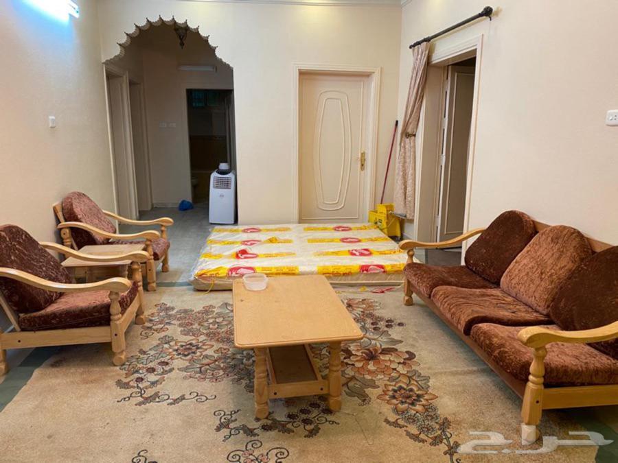 حي ام العراد خلف مستشفي الطائف الطبي