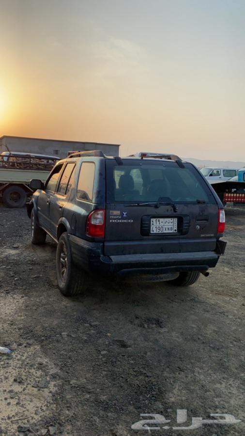 مكسيما تشليح قطع غيار مستعمل مكسيما 2004