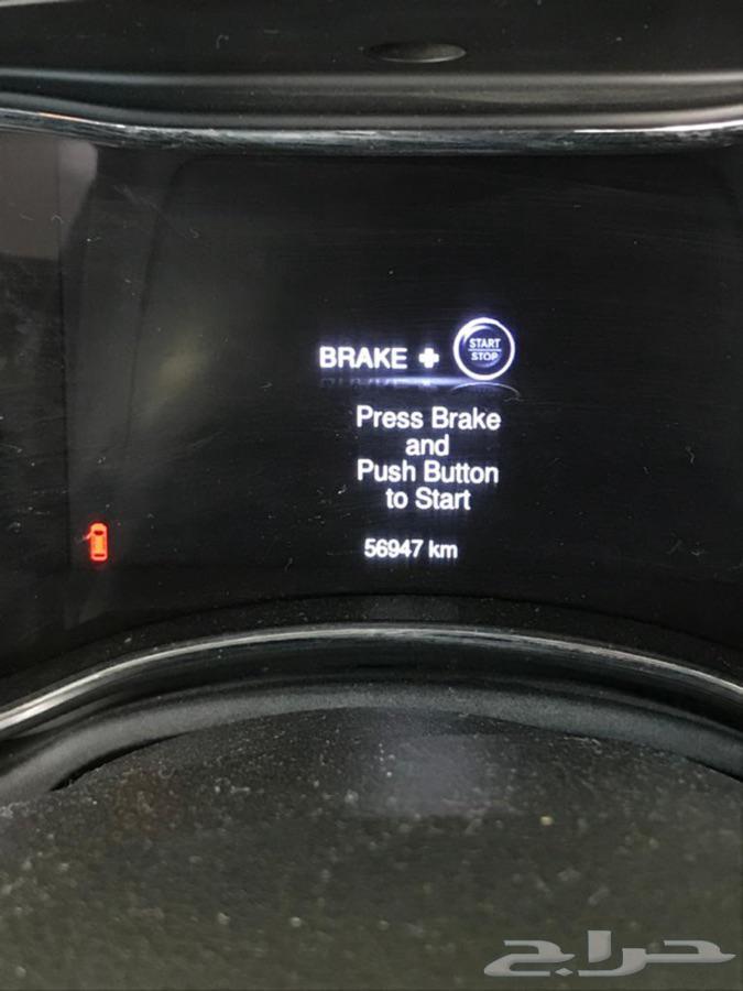 دودج دورانجو 2015 مستعملة فقط الصامل يتصل