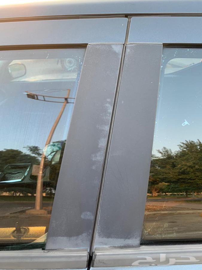 دودج تشارجر SE 2008 مستخدم واحد لوحة مميزة ب د ر
