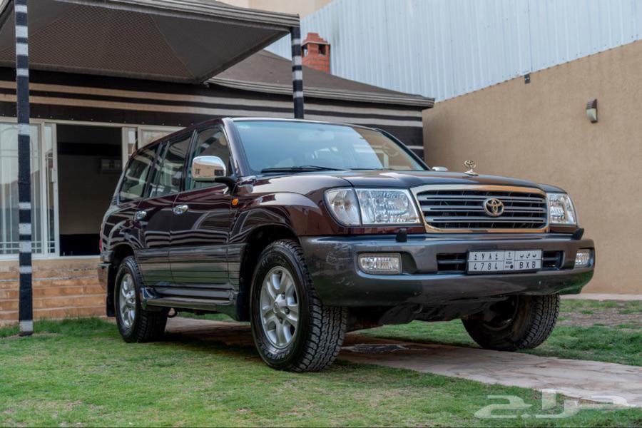 GXR 2004مخزن
