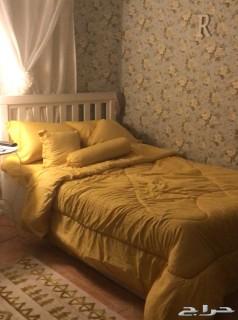 تركيب غرف النوم وجميع انواع الاثاث