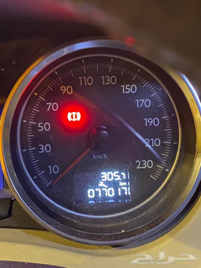بيجو 508 للبيع