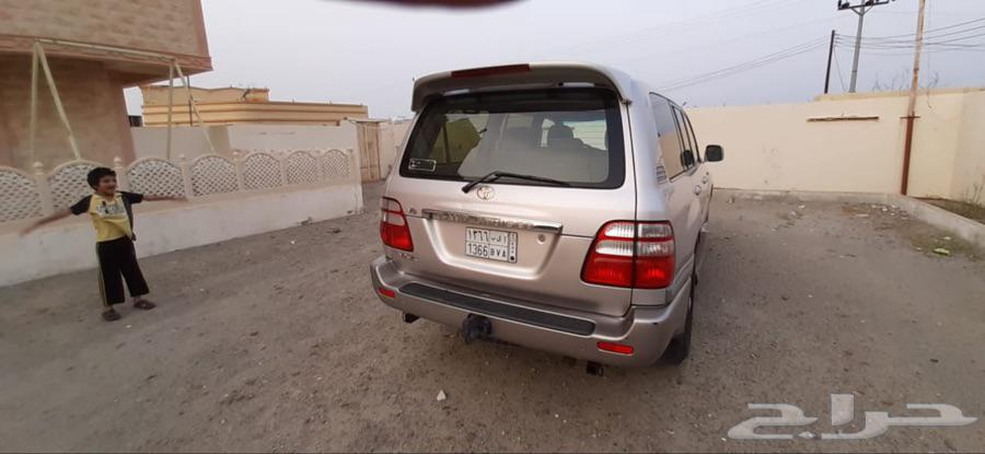 VXR2004