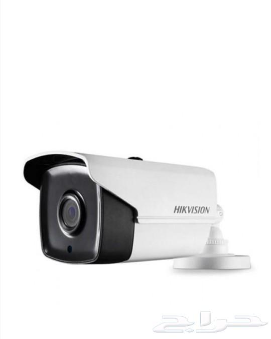 عرض خاص كاميرات مراقبة بسعر منافس بسوق