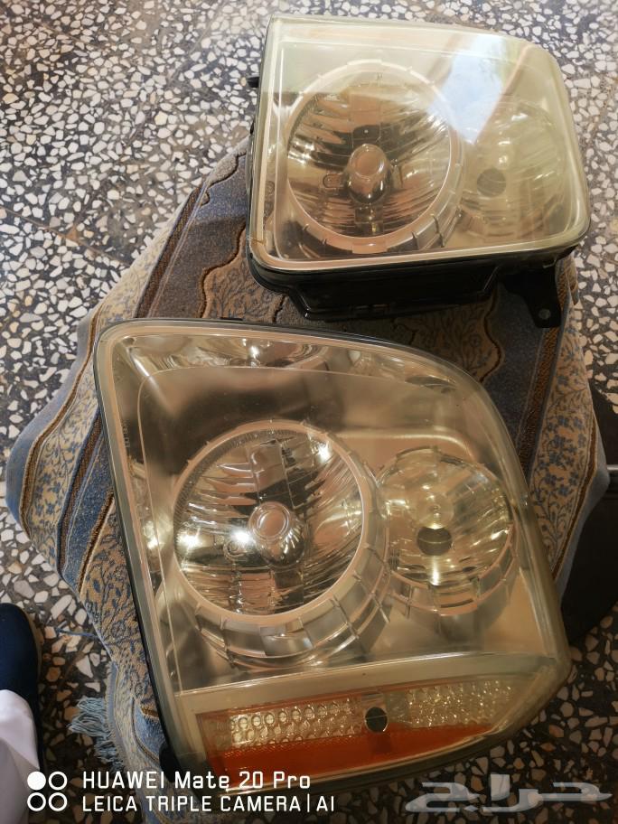 شمعات يوكون 2011 للبيع اصليه وكاله