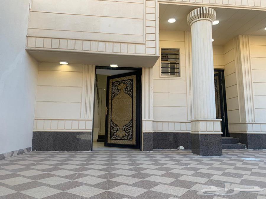 دور وملحق في درة الموسى خميس مشيط