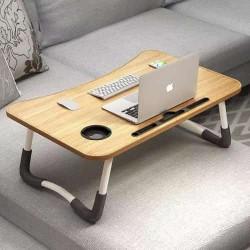 طاولات لابتوب متعدده الاستخدام