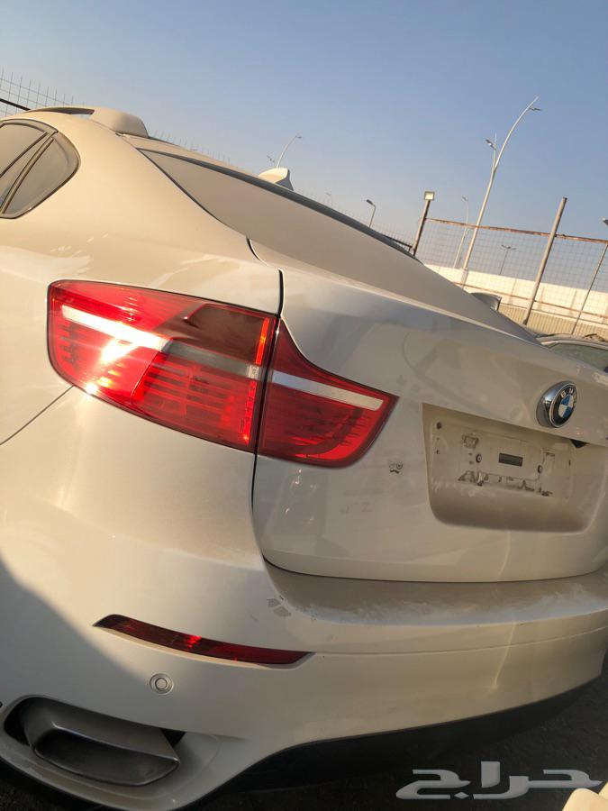 قطع غيار بي ام و مرسيدس BMW  amp  MERCEDES