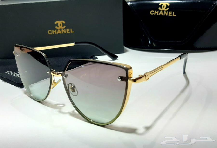 نظارات ماركات عالميه درجه اولى