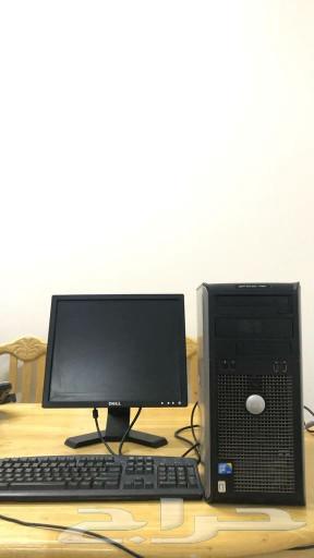 كمبيوتر ديل يقبل ويندوز 10 اخر اصدار