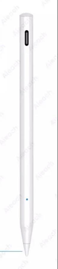 قلم ابل بينسل (تقليد) الجيل الثاني للايباد ( عرض خاص )