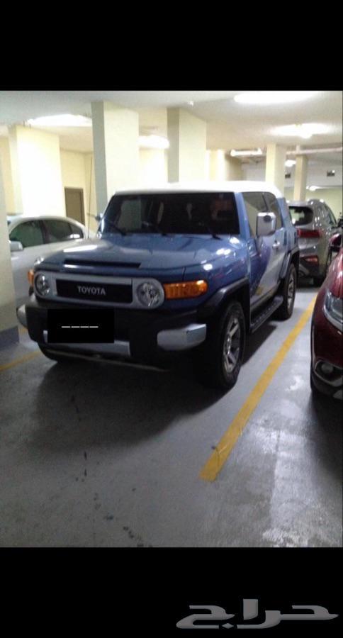 اف جي 2 2014 اللون ازرق الممشى 160 الف السيارة نظيفة جدا